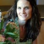 Gluten Free Mama, Rachel Eddington