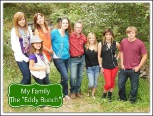GFM family pic